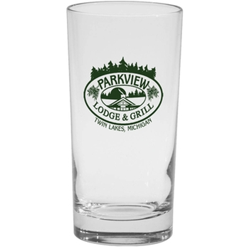 Бокал Promotional Beverage Glass